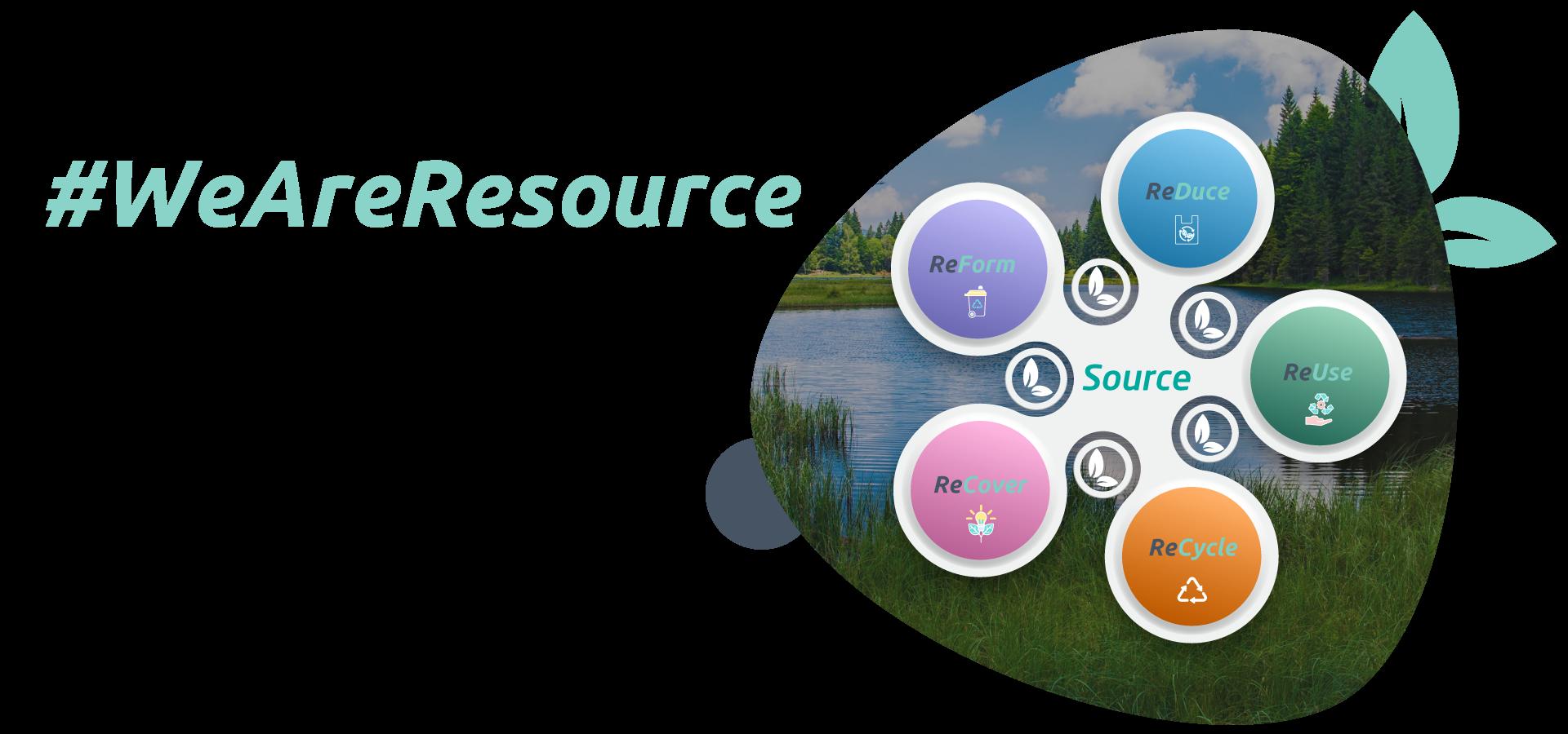 Resource.earth-web-Topband-Home1
